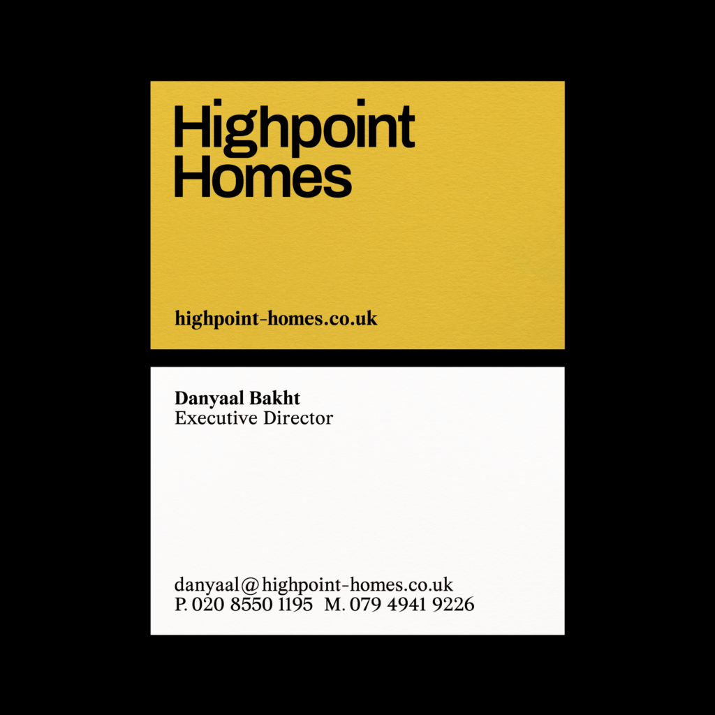 Highpoint-Homes-Filippos-Fragkogiannis-Bounty-Hunters
